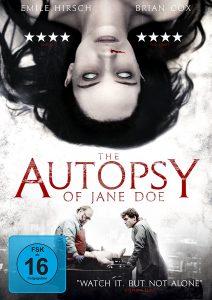 autopsy1810