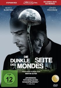 dunkle