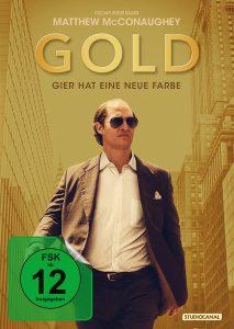 gold0510