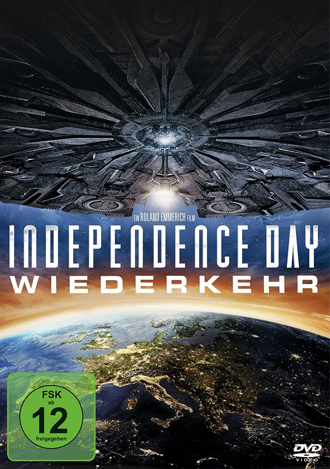 independence2411