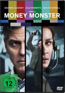 money0610