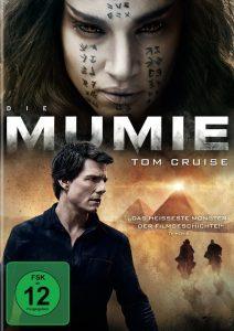mumie1910