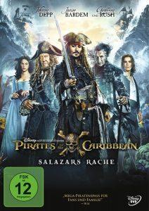 pirates2809