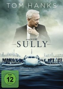 sully1105