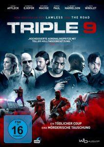 triple1409