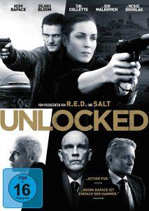 unlocked1810