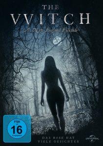witch29.09