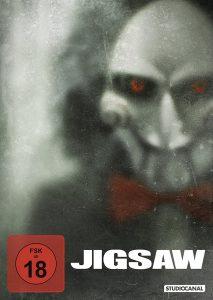 jigsaw0803