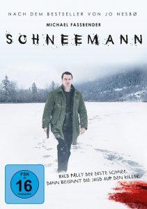 schneem1602
