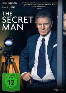 secretman0703
