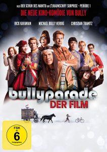 bullypara2405