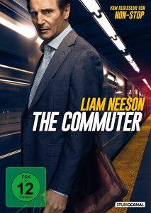 commuter1705