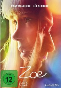 Zoe0811
