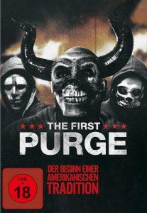 firstpurge0811