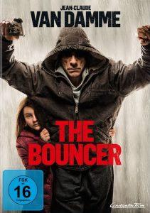 Bouncer0612