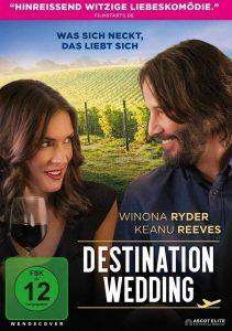 Destination Wedding0712