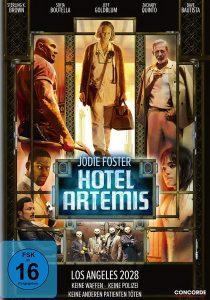 HotelArtemis0312