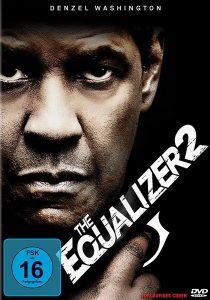 equalizer21712