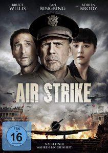 airstrike2501