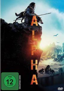 alpha0301