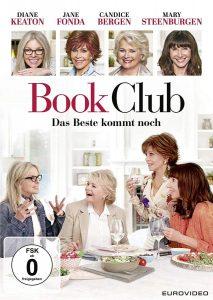 bookclub3101