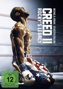 Creed II2905