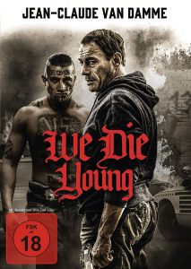 We Die Young3105