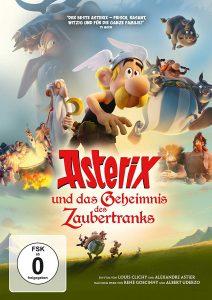Asterix und das2407