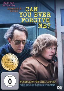 Can You Ever Forgive Me1107