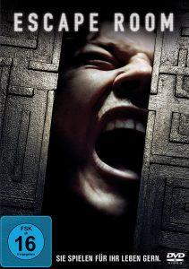 Escape Room11.07.