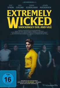 Extremely Wicked0407