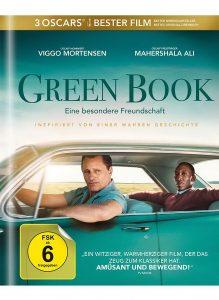 Green Book1906