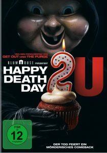 Happy Deathday 2U2006