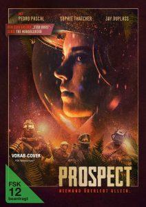 Prospect1907