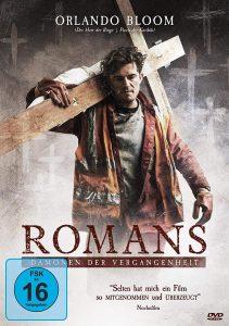 Romans - Dämonen2706