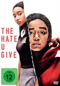 The Hate U Give1107