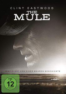 The Mule2006