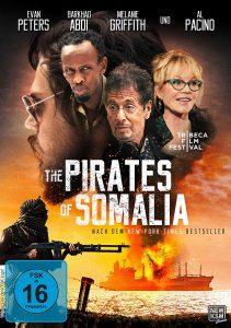 The Pirates of Somalia2706