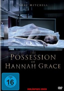 The Possession of Hannah1306