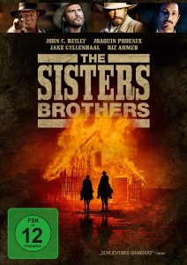 The Sisters Brothers2407