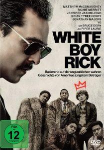White Boy Rick1107