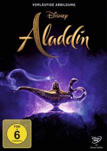 Aladdin2609