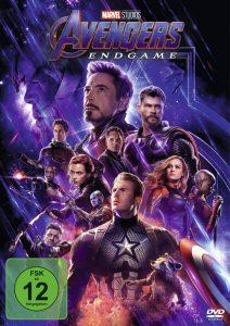 AvengersEndgame0509
