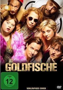 Die Goldfische2609