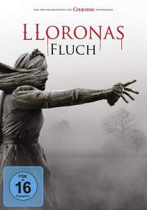 Lloronas Fluch 0509