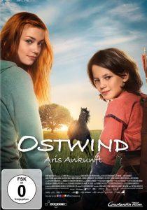 Ostwind Aris Ankunft 0509