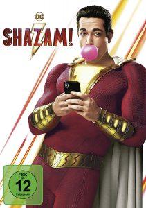 Shazam0509