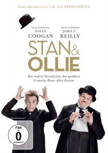 Stan Ollie2009