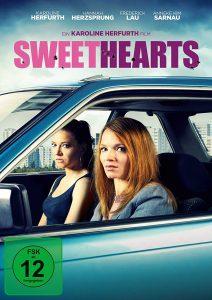 Sweethearts0509