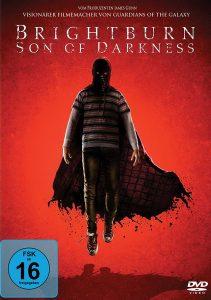 BrightBurn Son of Darkness3010